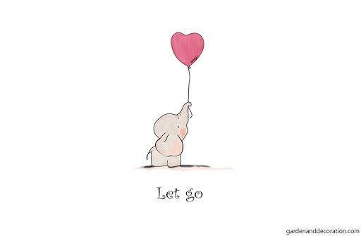 let go pran